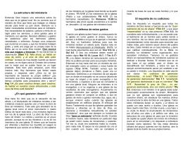 Ig44-cox-porque-no-cobramos-v1 1 - Folletos y Tratados Evangelicos