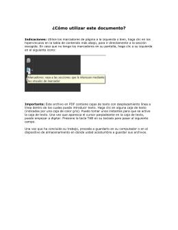 manual curso esencial presencial 2009