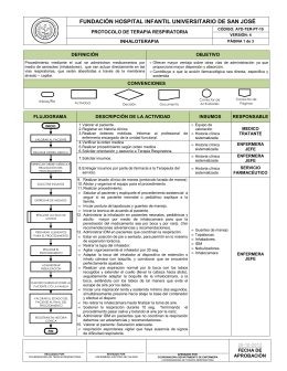 AYD-TER-PT-10 PROTOCOLO INHALOTERAPIA V4