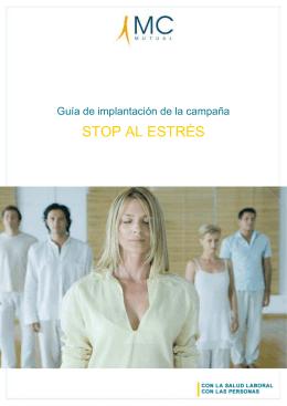 Guía de implantación