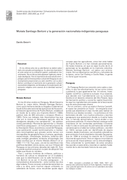 BSSA 66-67, 2002-03, pp. 49-58 > Stella LONGO