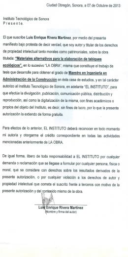 MATERIALES ALTERNATIVOS PARA LA ELABORACIÓN