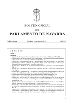 Documento completo (fragmento en página )