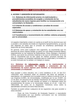4 AccesoGIA - Universidad de Castilla