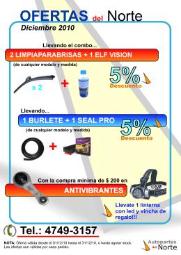 Ofertas Diciembre folleto.cdr