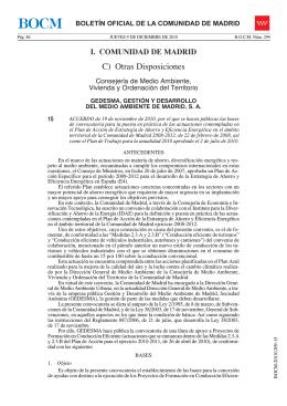 PDF (BOCM-20101209-15 -14 págs