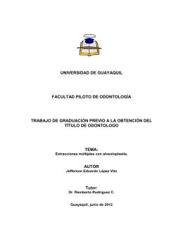 vito 1 - Repositorio Digital Universidad de Guayaquil