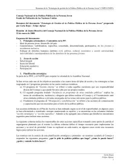 Resumen_Estrategia_G..