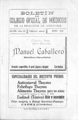 bol medicos cordoba 1936_182