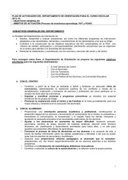 Descargar adjunto - Contenidos Mínimos, Criterios de Evaluación y