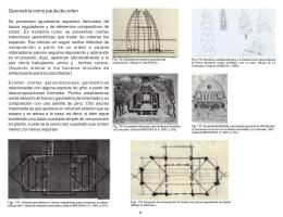 PDF (Parte 9)