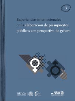 Publicación en PDF