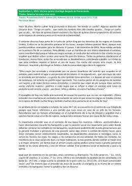 File - ANABAUTISTAS EN ECUADOR