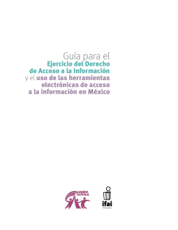 Guia DAI IFAI _ Introduccion