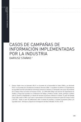 archivo - (FIAP) Federación Internacional de Administradoras de