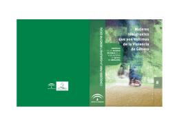 Derecho-8 - Ministerio de la Mujer y Poblaciones Vulnerables