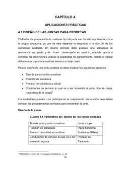 CAPÍTULO 4. - Repositorio Digital ESPE