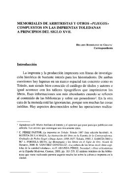 Descargar PDF - Real Academia de Bellas Artes y Ciencias