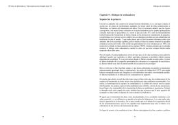 libro fundetel final.qxd - Colegio Oficial Ingenieros de