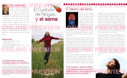 online preview online preview - online preview online preview