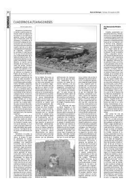artículo pdf pag2