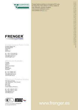 www.frenger.es
