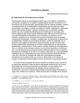 versión_PDF - Eleutheria - Universidad Francisco Marroquín