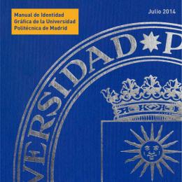 3 - Universidad Politécnica de Madrid