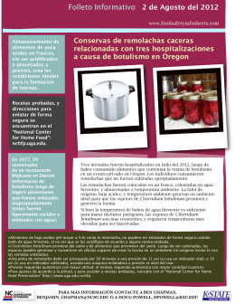 SPANISH foodsafetyinfosheet-8-2-12 copy 2