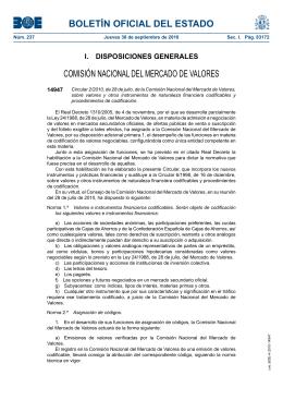 PDF (BOE-A-2010-14947 - 4 págs. - 178 KB )