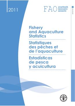 booklet/Télécharger le fascicule/Descargar el opúsculo