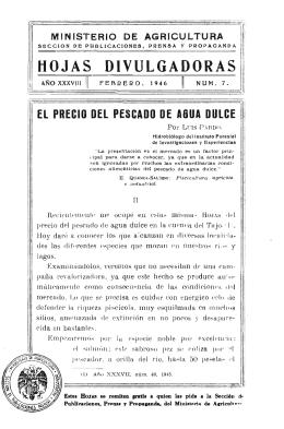 07/1946