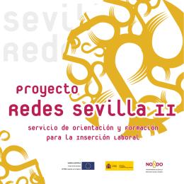 Proyecto - Ayuntamiento de Sevilla