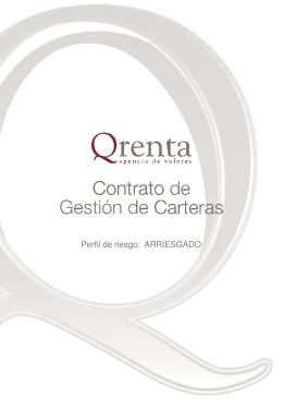 llibret ARRIESGADO v1-2014