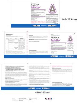 Etiqueta PDF 0.5MB