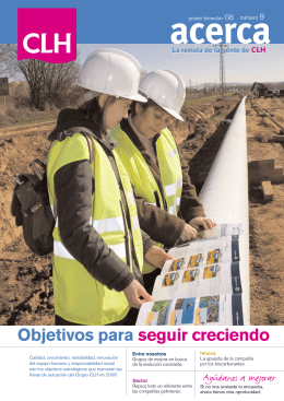 Descarga la revista en PDF