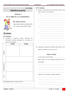 Cuaderno PFRH 3ro