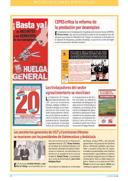 204 Editorial-Huelga general.qxd
