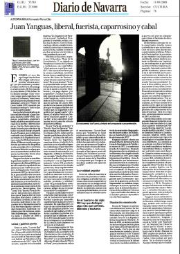 Revista de Prensa - Unión de Editoriales Universitarias Españolas
