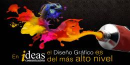 PORTADA WEB ANUNCIO - Ideas Comunicación