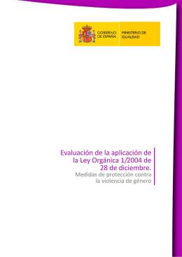 Informe a tres años 1 - Comisiones Obreras