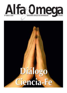 386_22-I-2004 - Alfa y Omega