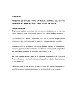 686-C764p-CAPITULO I