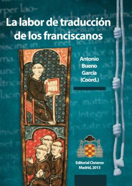 Descargar libro completo - Catalogación y estudio de las