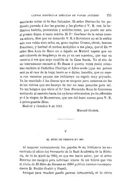 El sitio de Gerona en 1684 - Biblioteca Virtual Miguel de Cervantes