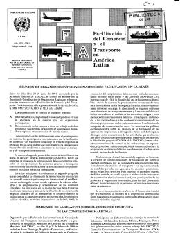 Boletín FAL 51_es
