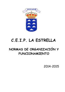 normas_organizacion_funcionamiento_2014-2015