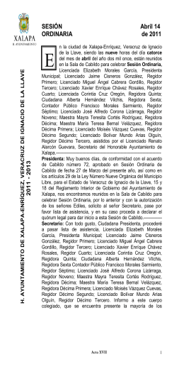 Descargar datos en formato PDF