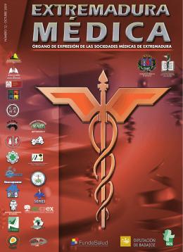 descargar aquí - Ilustre Colegio Oficial de Médicos de Cáceres