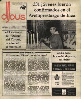 INCA - Biblioteca Digital de les Illes Balears